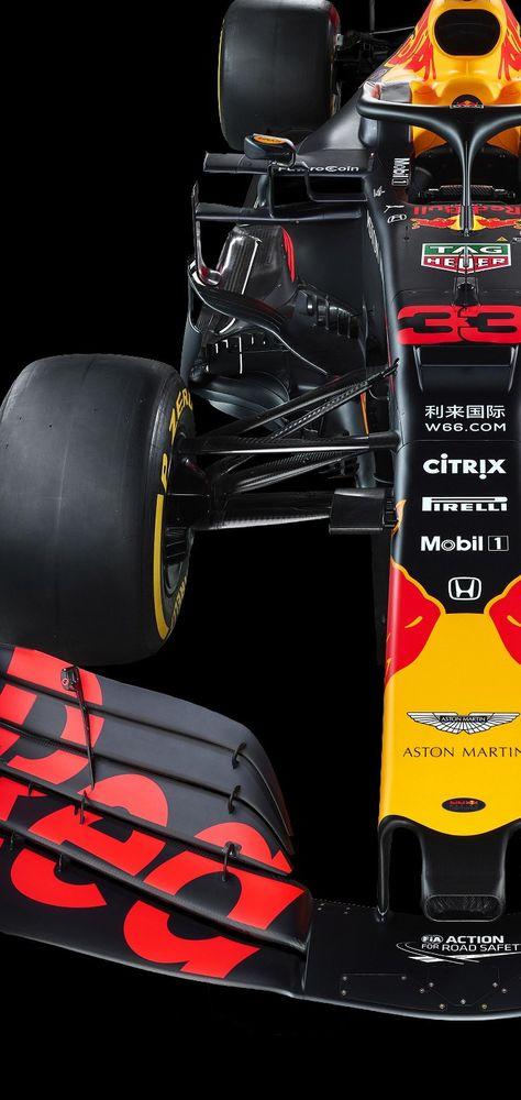 Pin De Michal S En Warriors Wallpaper Fondos De Pantalla De Coches F1 Wallpaper Hd Coches De Carreras