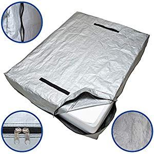 Caloona Inc Mattress Bags For Moving