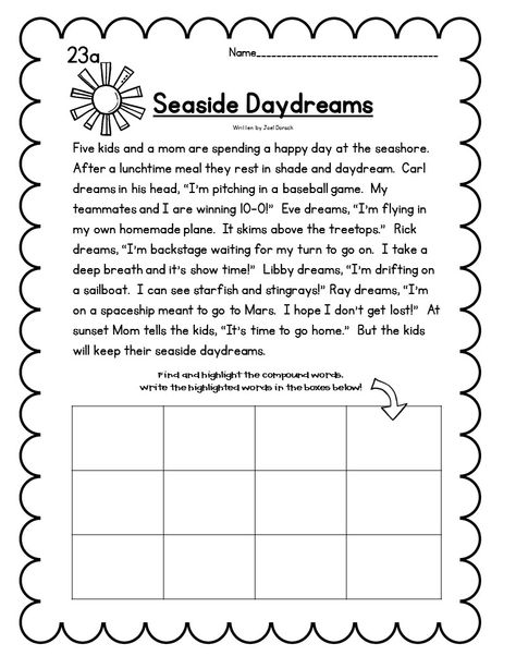 Free Decodable Reader Activities For Peter S Chair Reading