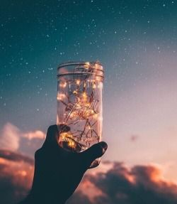Fairy Lights Tumblr Aesthetic Photography Lights Aesthetic Wallpapers