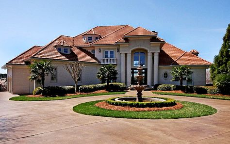 Retro Homes For Sale Charlotte Nc