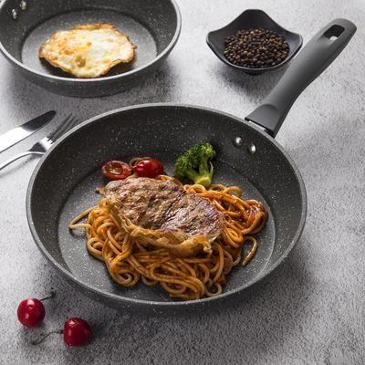 Non Stick Cookware Non Stick Cookware Trendydelta Trendydelta Safe Cooking Cooking Pan Cooking