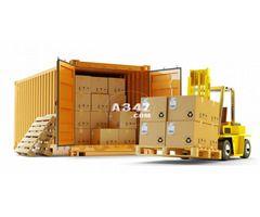 شحن اثاث من الشارقة الي السعودية00971507828316 Relocation Service Bookends
