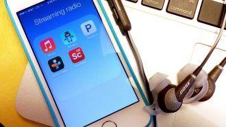 برنامج تحميل اغاني للايفون 6 بدون نت 2020 Phone Electronic Products Radio