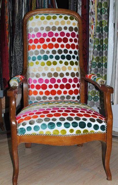 ameublement chaise fauteuil