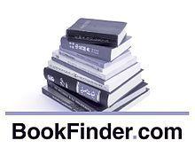 BookFinder.com est un moteur de recherche en ligne qui compare les prix de plus de 150 millions de livres neufs, d'occasion, anciens, rares, épuisés et de manuels scolaires. | dedicaces.info