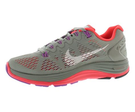 new products c5b8f 12151 Nike Lunarglide 5 Running Women s Shoes Size 5     You can find more  details by visiting the image link.