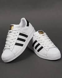 Buy Special Offers Adidas Adidas hamburg At The Outlet And