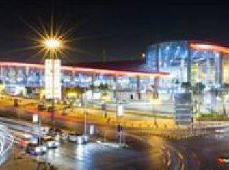 السياحة في العالم العربي بانوراما مول الرياض افضل متاجر التسوق وفروعه Panor Panorama Travel Grounds