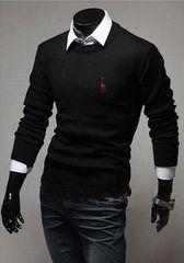 Cool edgy mens fashion ....  #edgymensfashion