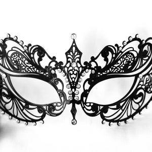 25+ Black Masquerade Mask Clipart