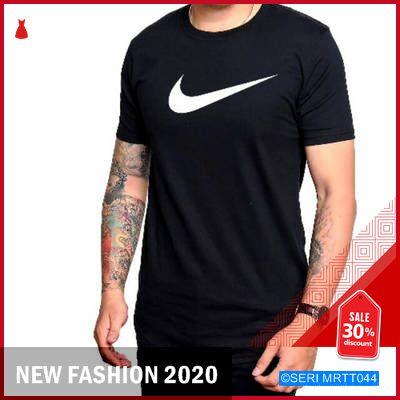 Mrtt044t27 Tshirt Pria Cotton Combed Keren In 2020 Mens Tops Fashion 2020 T Shirt