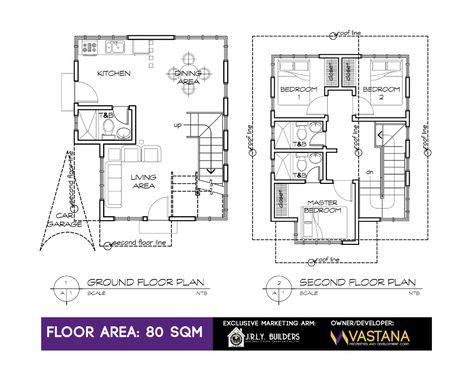 21 Floor Plan Distribution Guidelines Ideas Floor Plans How To Plan House Floor Plans