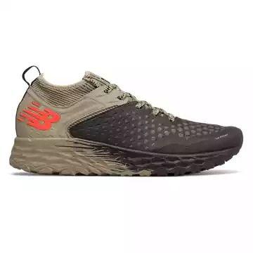 última colección más cerca de fábrica MTHIERB4   Mens trail running shoes, Black running shoes, Running ...