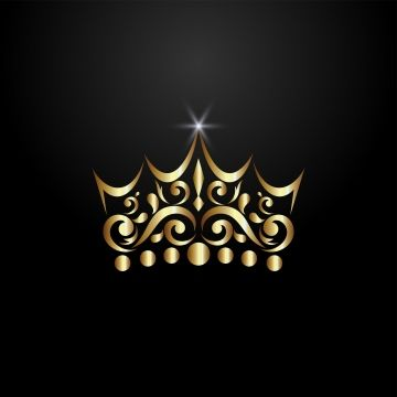 Royal Crown Royal Princess Crown Classic Luxury Crown Png Transparent Clipart Image And Psd File For Free Download Crown Logo Princess Logo Queen Wallpaper Crown