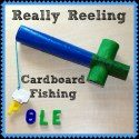 http://lalymom.com/2013/09/diy-cardboard-fishing-pole-for-kids.html