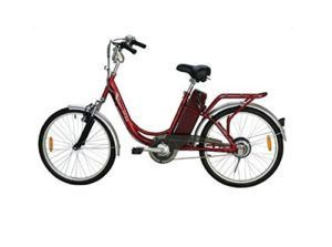Best City Bikes Under 800 In 2019 We Are Also Going To Review The
