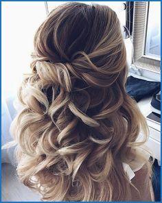 Abschluss Frisuren Festliche Frisuren Lange Haare Haar Styling Festliche Frisuren