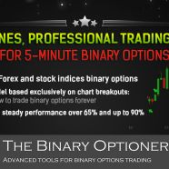 Calculator for binary options trading signals free trial