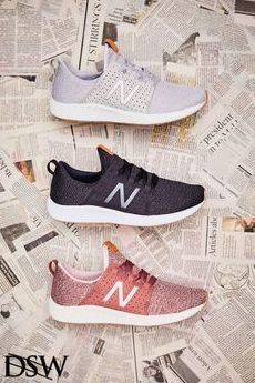 fe343a26a1c Valentines Gifts for Her : Love these New Balance beauties. I'll take a  pair in each color, please! #shoes #wishlist