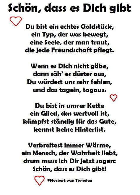 Gedichte, mitten aus dem Leben, von Norbert van Tiggelen.  #gedichte #leben #mitten #norbert #tiggelen