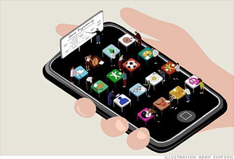iphone 100000000000000000000000000000000000000000000000000000000000000000000000000000. iphone 100000000000000000000000000000000000000000000000000000000000000000000000000000