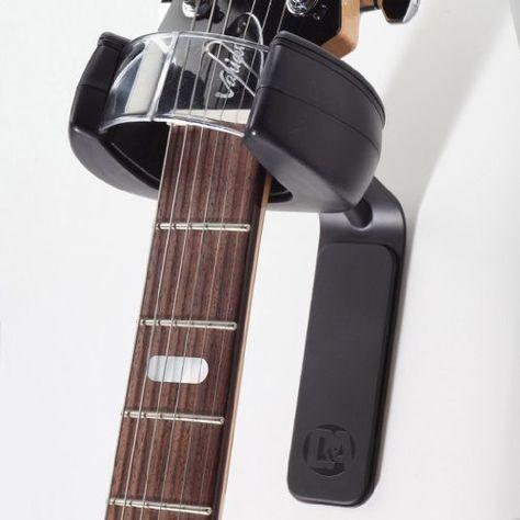 D/'Luca Steel Acoustic Guitar Strings 6 Pcs Set