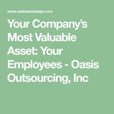 Your Company\u0027s Most Valuable Asset Your Employees - Oasis - baseball stats spreadsheet