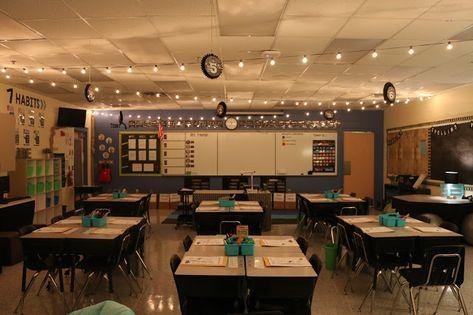 Classroom design, classroom setting, preschool classroom, classroom them