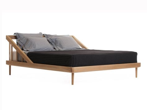 145 best Furniture Bed images on Pinterest Bedrooms, Beds and - neue schlafzimmer look flou