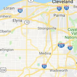 map of amish in indiana, map of oh amish, map of amish communities, on map of ohio amish counrty