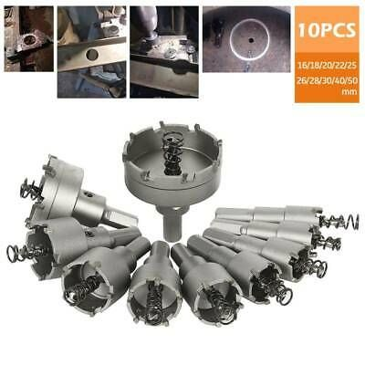 Pin On Woodworking Tools And Supplies Cnc Metalworking And Manufacturing