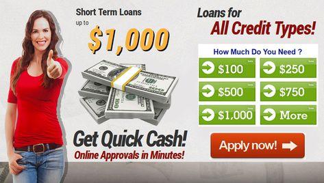 Cash advance atlantic beach fl image 10