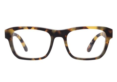 e5193e661c Keep it classic with these Calvin Klein frames!  NewArrivals  eyeglasses