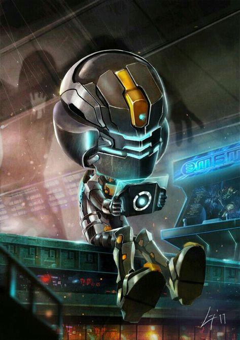Ladybug juegos - videojuegos xd - YouTube