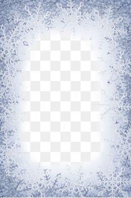 Noel Png Vecteurs Psd Et Icones Pour Telechargement Gratuit Pngtree Christmas Border Clip Art Borders Christmas Vectors