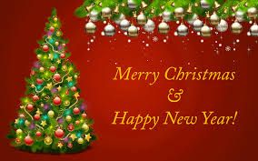 Merry Christmas Photos Hd 1080p Most