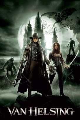 Van Helsing 2004 Movieweb Full Movies Online Free Full Movies Free Movies Online