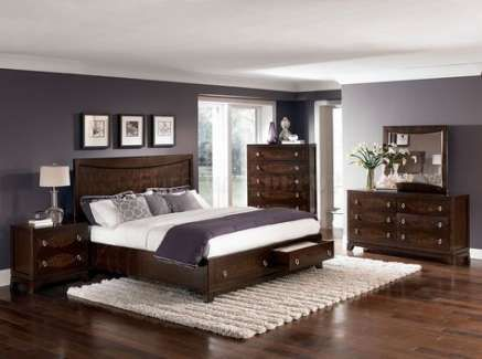 38 Ideas Bedroom Ideas Dark Wood Headboard For 2019 Bedroom