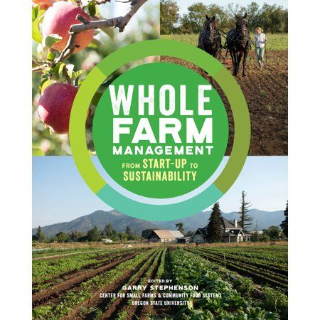 Farm Business Handbook Hardcover Walmart Com In 2020 Farm Business How To Plan Project Management Templates