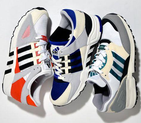 Les 169 meilleures images du tableau Shoes sur Pinterest   Nike air max  ltd, Chaussures nike gratuites et Nike air max femme