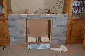 Image Result For Diy Fireplace Insert Consoles Fireplace Entertainment Center Electric Fireplace Entertainment Center Fireplace Entertainment