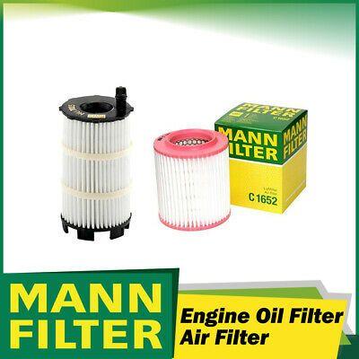 Wix Filter WA6202 Air Filter