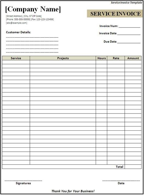Sales Receipt Template Download Page Word Templates resit - how to fill out invoice