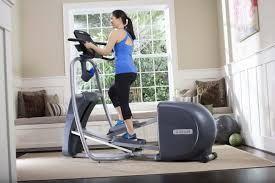 جهاز الاوبتكال أفضل جهاز اليبتيكال تراينر 2019 No Equipment Workout Home Workout Equipment Best Home Workout Equipment