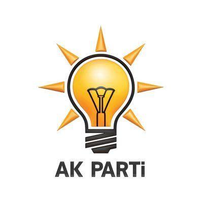 AK Parti on Twitter