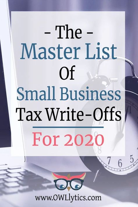 Small Business Accounting, Business Funding, Small Business Marketing, Business Tips, Business Coaching, Marketing Ideas, Business Planning, Business Tax Deductions, Farmasi Cosmetics
