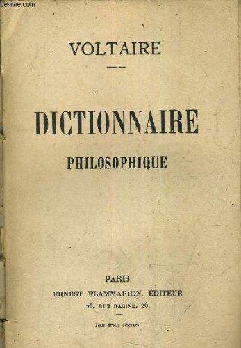 Dictionnaire Philosophique Francais Sciences Du Langage Sociolinguistique Sciences Sociales