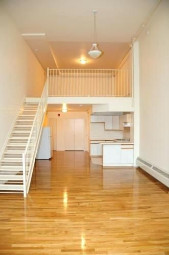 Interesting Facts I Bet You Never Knew About Apartments For Rent In Trenton Nj Craigslist Apartments For Rent Apartment Loft Bed