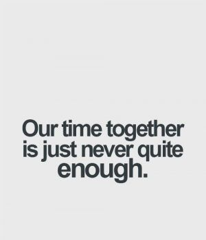 35 I Miss You Quotes for Her | Girlfriend quotes, Be ...